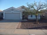 11185 Las Palmaritas Drive - Photo 1