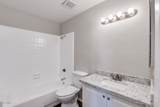 8926 Fairmount Avenue - Photo 12