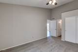 8926 Fairmount Avenue - Photo 24