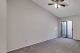 8926 Fairmount Avenue - Photo 25