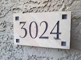 3830 Lakewood Parkway - Photo 13