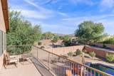 7489 Desert Vista Road - Photo 20