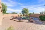 7489 Desert Vista Road - Photo 32