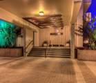 2323 Central Avenue - Photo 36