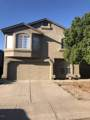 5232 Fairview Street - Photo 2
