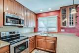 6961 Osborn Road - Photo 4