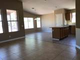 8634 Gross Avenue - Photo 5