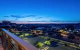 15215 Kierland Boulevard - Photo 1