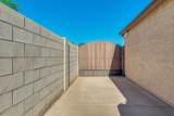 613 Los Feliz Drive - Photo 27