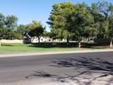 613 Los Feliz Drive - Photo 28