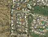 18442 Sierra Vereda - Photo 6