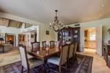 34 Biltmore Estates - Photo 15
