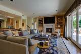 34 Biltmore Estates - Photo 17