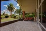 34 Biltmore Estates - Photo 20