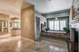 34 Biltmore Estates - Photo 29