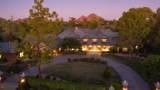 34 Biltmore Estates - Photo 3