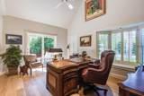 34 Biltmore Estates - Photo 30