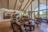 34 Biltmore Estates - Photo 6