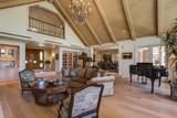 34 Biltmore Estates - Photo 7