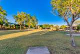 20604 Western Drive - Photo 62