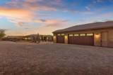 812 Desert Ranch Road - Photo 35