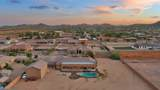 812 Desert Ranch Road - Photo 38