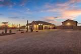 812 Desert Ranch Road - Photo 41