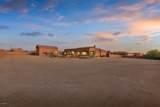 812 Desert Ranch Road - Photo 44