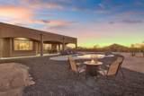 812 Desert Ranch Road - Photo 48