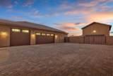 812 Desert Ranch Road - Photo 7