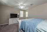3649 Perkinsville Street - Photo 14
