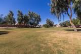 4560 Springs Drive - Photo 41