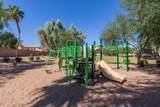4560 Springs Drive - Photo 42