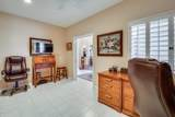 3804 155TH Lane - Photo 11