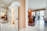 3804 155TH Lane - Photo 12