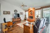 3804 155TH Lane - Photo 13