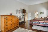 3804 155TH Lane - Photo 22