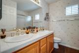 3804 155TH Lane - Photo 28