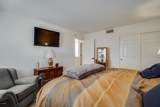 3804 155TH Lane - Photo 29