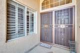 3804 155TH Lane - Photo 4