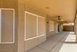 24406 Starcrest Drive - Photo 55