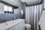 2115 Verano Way - Photo 21