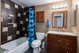 2115 Verano Way - Photo 24