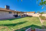 2115 Verano Way - Photo 26