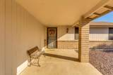 2115 Verano Way - Photo 4