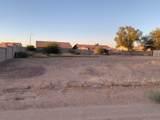 9310 Troy Drive - Photo 1