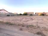 9310 Troy Drive - Photo 2