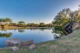 3676 Alfalfa Drive - Photo 90
