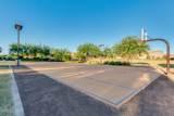 3676 Alfalfa Drive - Photo 93