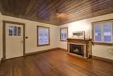 1021 Meadowbrook Avenue - Photo 52
